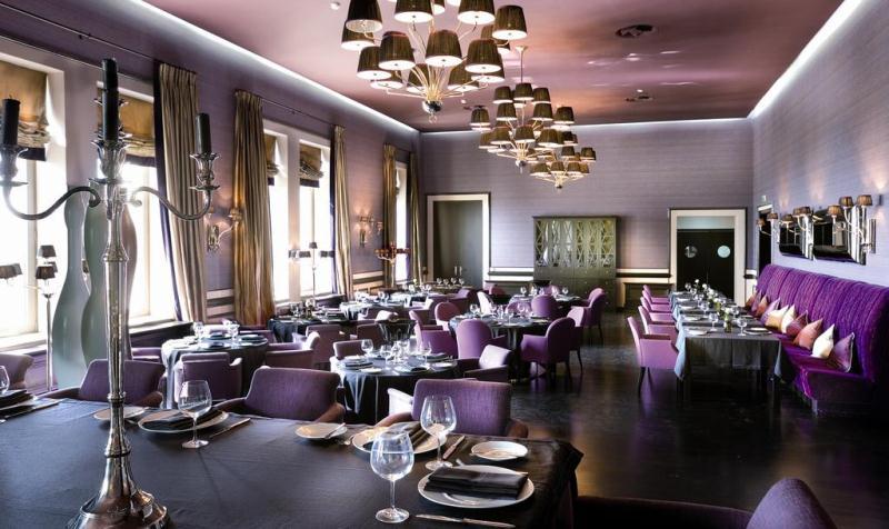 foto-restorana-v-otele-rodina-grand-hotel