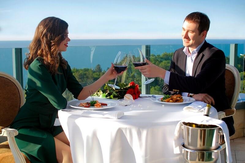restoran-panorama-v-otele-dagomys (1)