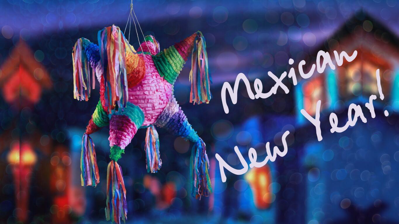 Встретить Новый год в Сочи по-мексикански можно в отеле Sea Galaxy