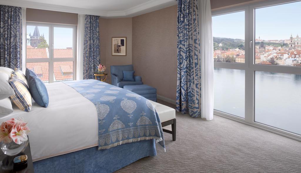 Фото отеля Four Seasons