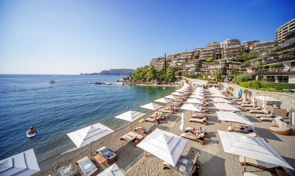Все отели и аппартаменты будвы аппартаменты севастополь
