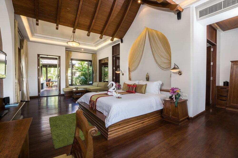 Фото отеля Royal Muang