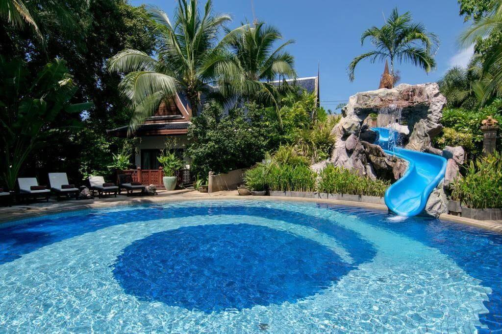 foto-bassejna-v-otele-siam-bayshore-resort-spa-v-pattaje (2)