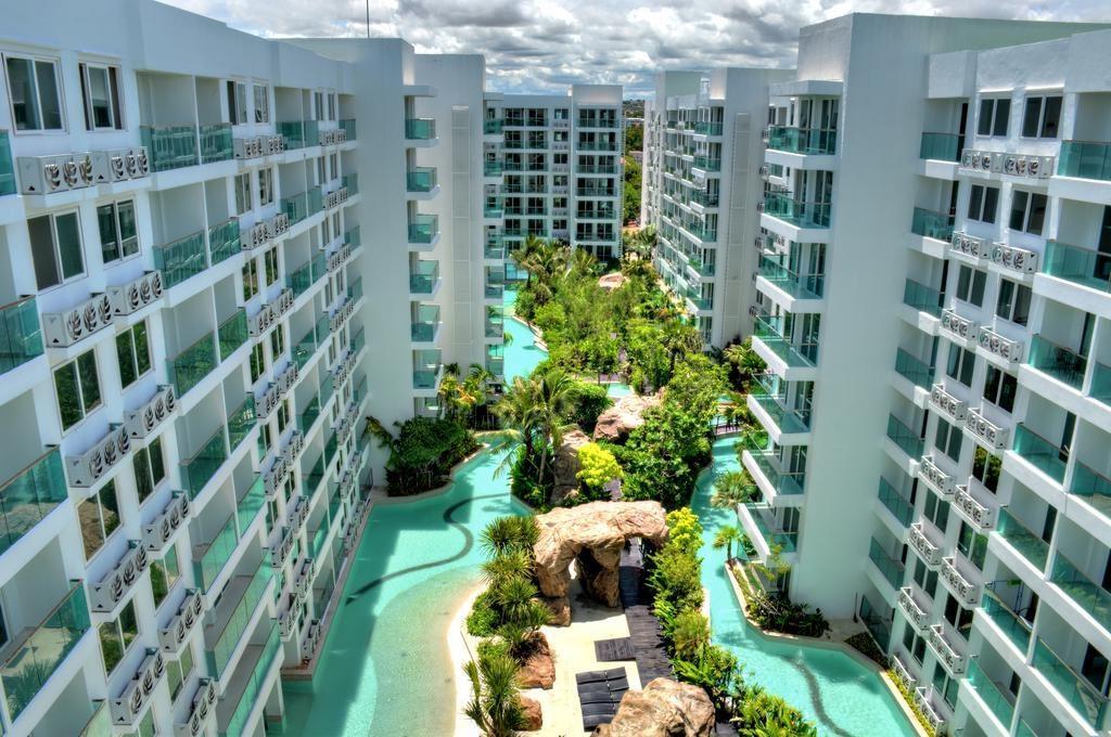 foto-otelya-amazon-residence-condominium-v-pattaje (2)