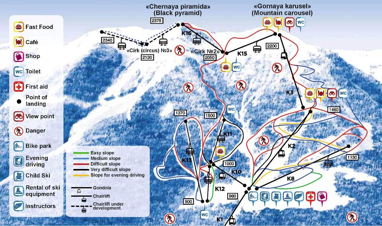 rosa-khutor-sochi-ski-map-3