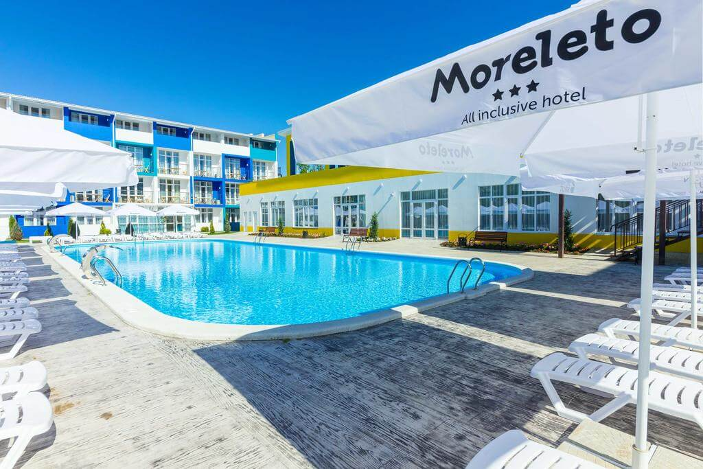 moreleto-all-inclusive-otel-v-anape (1)