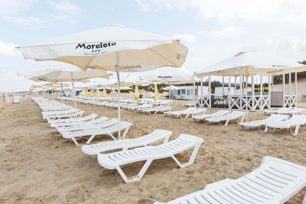 moreleto-all-inclusive-otel-v-anape (4)_2