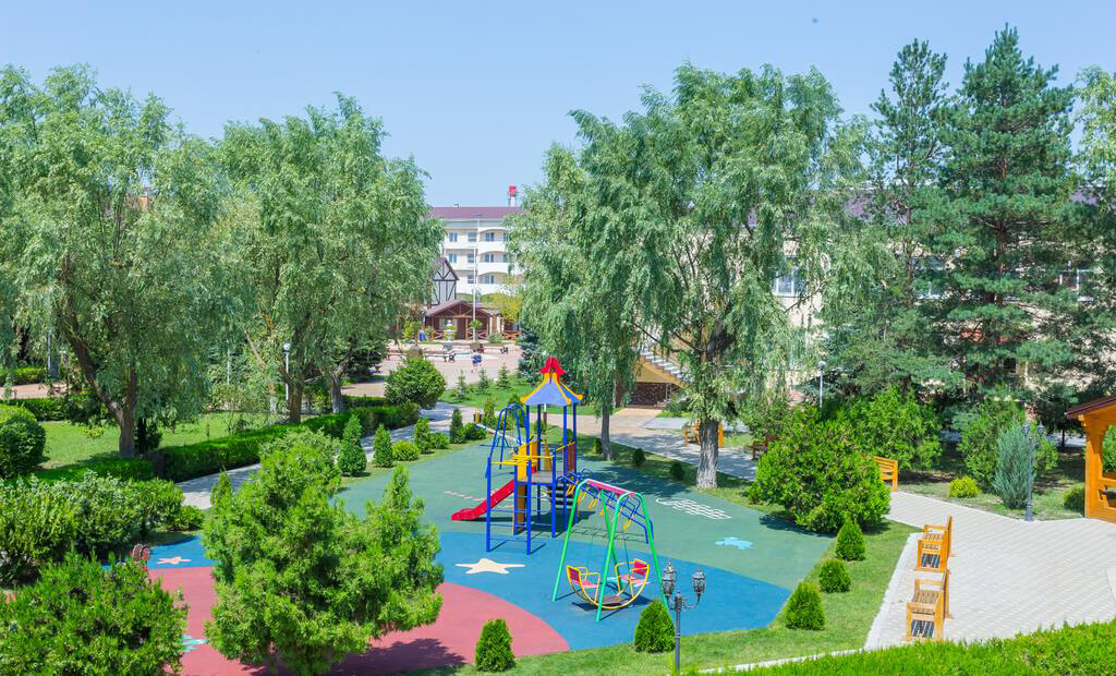 slavyanka-all-inclusive-otel-v-anape (3)
