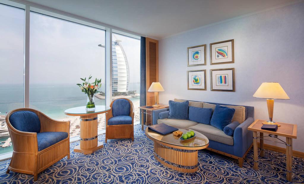 foto-jumeirah-beach-hotel-v-dubae (1)
