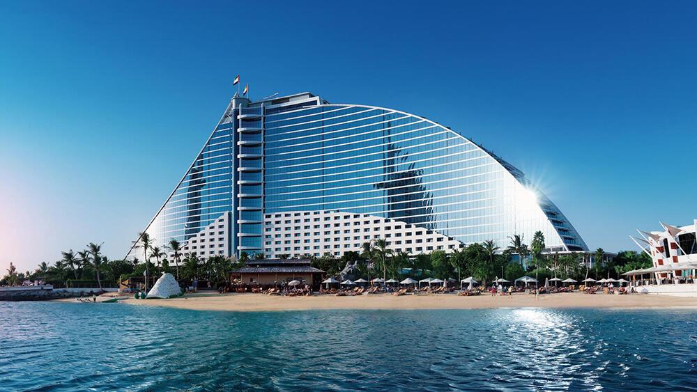 foto-jumeirah-beach-hotel-v-dubae (2)
