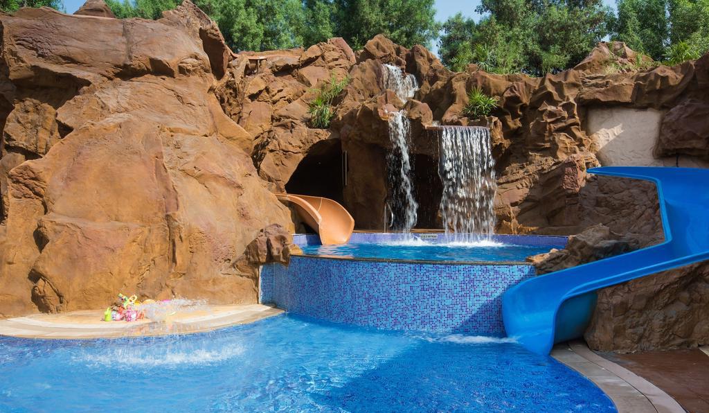 foto-otelya-habtoor-resort-v-dubae (2)