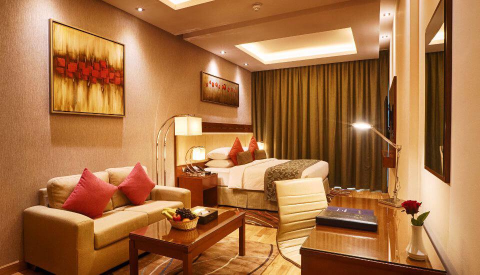foto-otelya-rose-park-hotel-v-dubae (1)